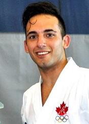 Arash Beytoei