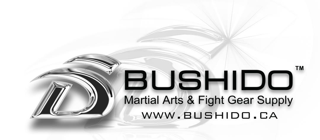 bushido-logo-crop