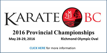 KBC2016-ProvincialChamps-blockart-cropped
