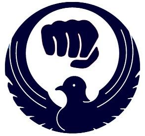 Canada Zenkuren Wado Kai Association