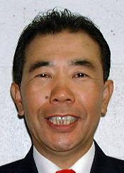 Akira Sato