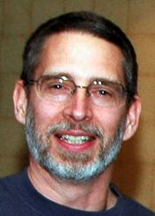 Bob Mooney