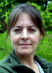 Donna Gardecki