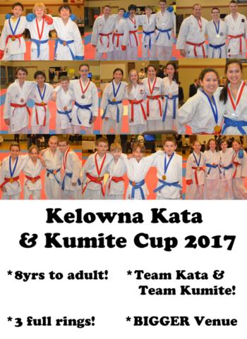 kata-and-kumite-cup-poster3