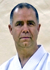 Kurt Nordli