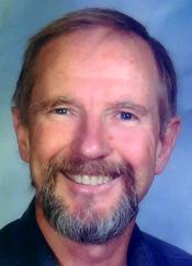 Paul Sexton