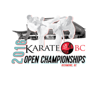 revised-kbc-open-2016-small