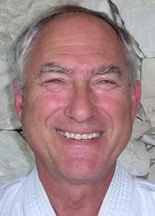 Rick Chernoff