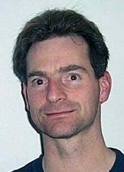Rick Penner