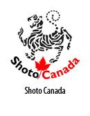 Shoto Canada
