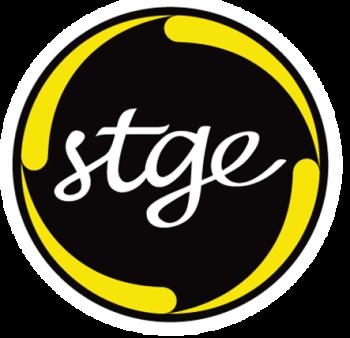stge-logo