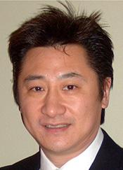 Wlliam Chung